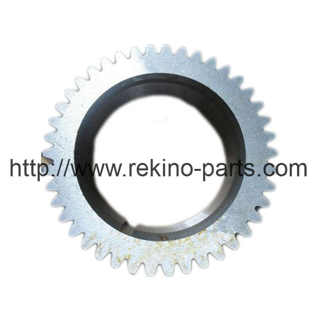 Cummins 6CT Crankshaft gear 3918776 3929026 3929027