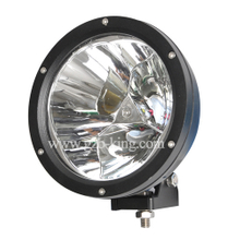 7 inch 45Watts super bright cree LED driving light