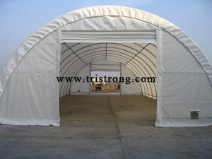 Wedding Tent, Party Tent (TSU-3065)