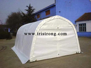 Portable Carport, Extra Strong Tent, Garage, Strong Boat Shelter (TSU-1216/1220/1224/1228/12)