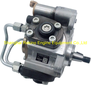294050-0103 8-98091565-3 Denso ISUZU fuel injection pump for 6HK1
