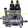 094000-0500 RE521423 Denso John Deere fuel injection pump for 6081T