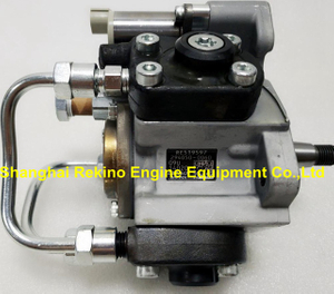 294050-0060 294050-0061 RE519597 Denso John Deere fuel injection pump