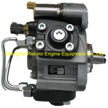 294050-0160 ME304718 ME306388 ME307487 Denso Mitsubishi Fuel injection pump for 6M60