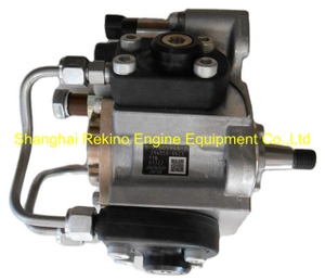 294050-0432 8-97605946-0 Denso ISUZU fuel injection pump 6HK1