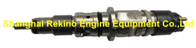 4940096 0445120071 Cummins ISB6.7 QSB6.7 fuel injector