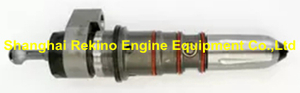 3078197 Cummins N14 Fuel injector