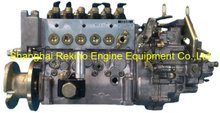 22000-9462A 108622-3594 108062-3480 ZEXEL HINO Fuel injection pump