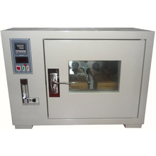 GD-0610 85 Type Rolling Thin Film Oven