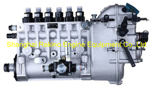 XC62.08.02.1000 BHT6P9180R6179 BP6093 Fuel injection pump Weichai engine parts CW200 CW6200 CW8200