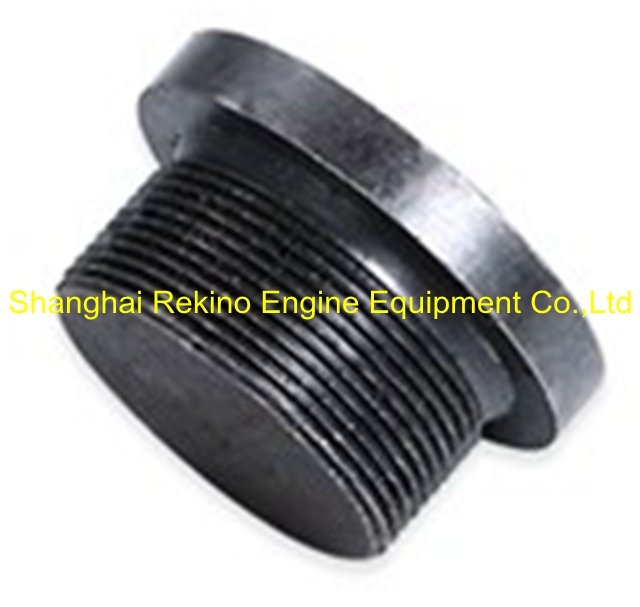 320.01.23 screw Guangchai engine parts 320 6320 8320