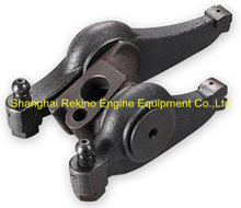 N.01.029 028 033 Rocker assembly for Ningdong engine parts N160 N6160 N8160
