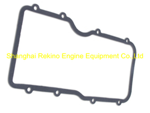 N21-01-003 Cylinder head cover gasket Ningdong engine parts for N210 N6210 N8210