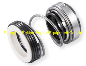 8N17-94-300 water seal Ningdong engine parts for N170 N6170 N8170