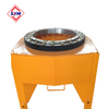 Slewing Ring High Quality Tower Crane