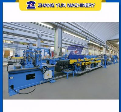 photovoltaic support bracket roll forming line.png