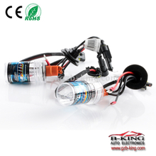 12V 35W H11B 3000K 5500K 8000K HID convertion xenon bulb ( for South Korea cars)