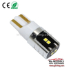 new arrival 400lm 10-30V 30W LG CSP T10 Canbus Led bulb