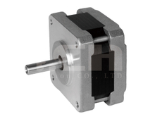 Hybrid Stepper Motor H391 1.8°/step
