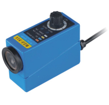 BZJ-511 Color Mark Sensor