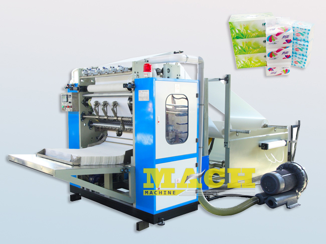 Automatic-Facial-Tissue-Making-Machine.jpg