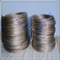 ASTM B863 gr1 g2 pure titanium wire with pickling surface