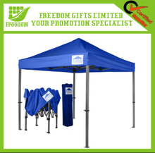 Easy UP C&ing Customized Gazebo Tent  sc 1 st  Freedom Gifts & Tents Tents Products Tents Manufacturers Tents Suppliers and ...