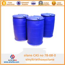 Vinyltriethoxysilane