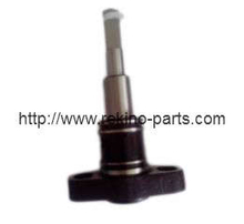 LONGBENG diesel fuel injection P type plunger P1114