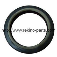 Crankshaft front oil seal 12188100 for Weichai 226B WP4 WP6
