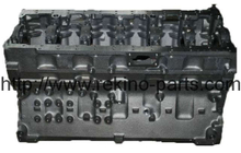 Cummins M11 ISM11 QSM11 Engine cylinder block 4060393 3064223 3883454 3883688 3895837 4060393 3329058 3328618 3803717 4060394