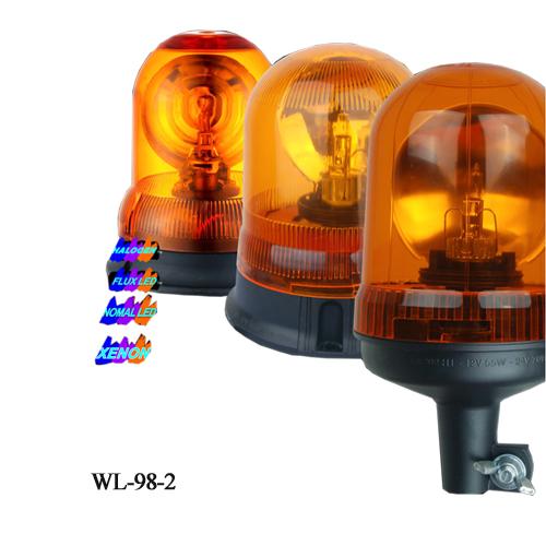 dp com automotive light amazon lighting beacon ecco led