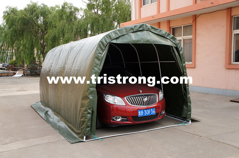 Small Car Shelter : Single car carport tent small shelter tsu buy