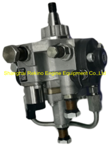 294000-1324 6275-71-1120 Denso Komatsu fuel injection pump for 4D95LE-6A PC138US-1