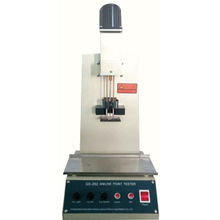 GD-262 Aniline Point Tester
