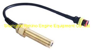 FT-CW-M16×1 Speed sensor Weichai engine parts 6170 8170 170Z