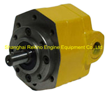 BB-B50A Oil pump FD270 MB270 FADA marine gearbox parts