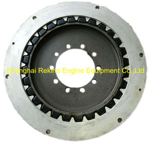 Coupling HC600 ADVANCE Gearbox parts