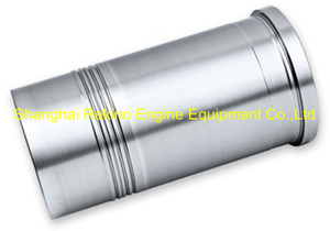 GN-03-002 Cylinder liner Ningdong engine parts for GN320 GN6320 GN8320