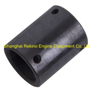 G-35A-006 Bush Ningdong engine parts for G300 G6300 G8300 GA6300 GA8300