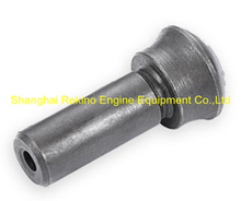 300.19.02 Rocker tip Zichai 6300 8300 engine parts