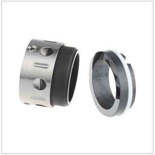 FBU S06/S06R pump mechanical seal for water pump