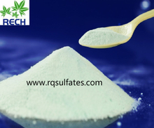 Ferrous Sulphate Heptahydrate Supplier