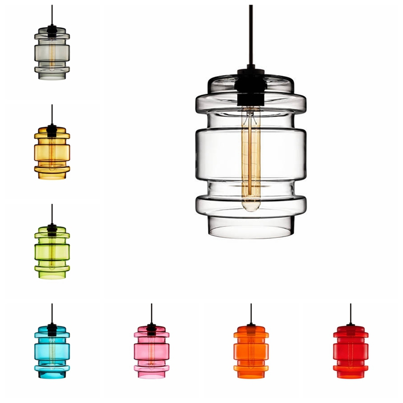 Glass Shades For Pendant Lights Axia pendant lamp collection modern color glass shade pendant lamp axia pendant lamp collection modern color glass shade pendant lamp new design audiocablefo