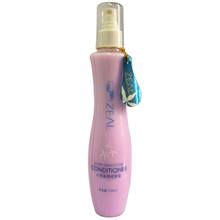 238ml Energy Nourishing Hair Conditioner Spray