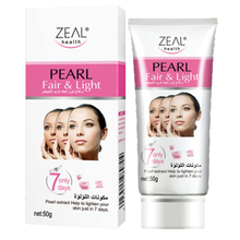 2016 Pearl Anti Spot Whitening Skin Care in 7 Days
