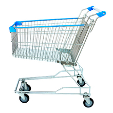 Shopping Trolley (YRD-Y90)