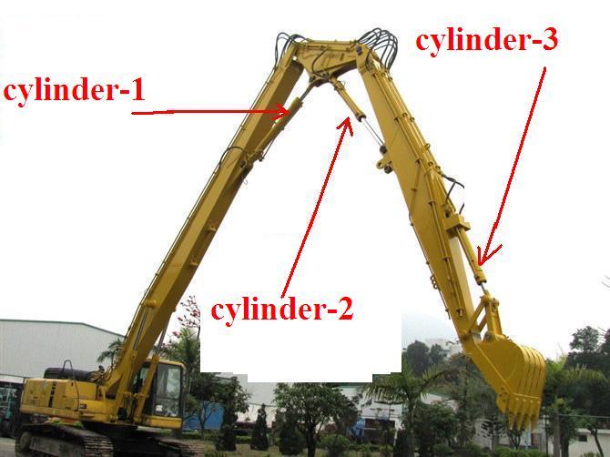 cylinder-mark