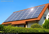 Best Price Standard Solar Modules for Home Use