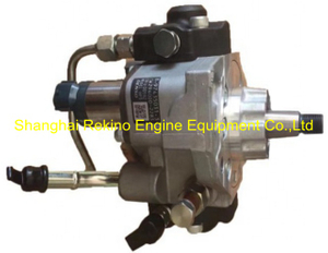 294000-2283 8-98155988-3 8-97435031-3 Denso ISUZU fuel injection pump for 4JJ1